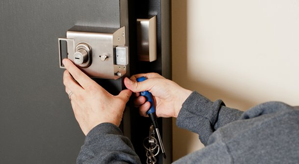 Los Angeles Galaxy Locksmith Los Angeles, CA 310-579-9356
