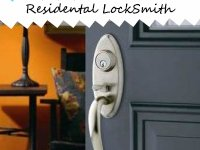 Los Angeles Galaxy Locksmith, Los Angeles, CA 310-579-9356